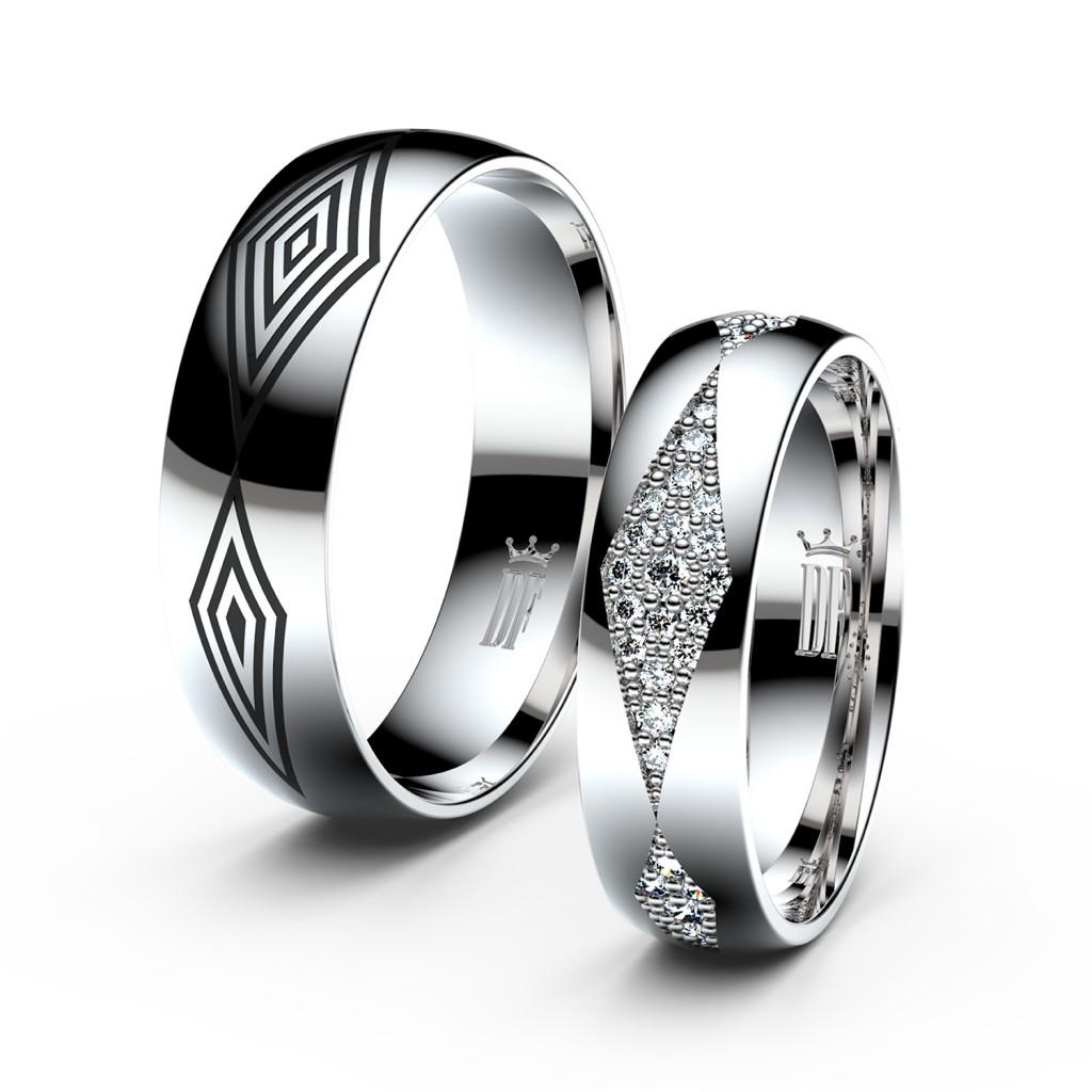 danfil_snubni_prsteny