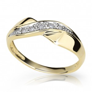 zlaty prsten danfil