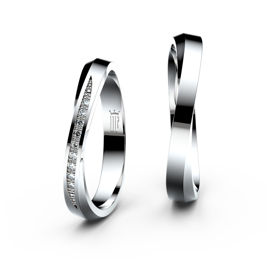 danfil snubni prsteny3017