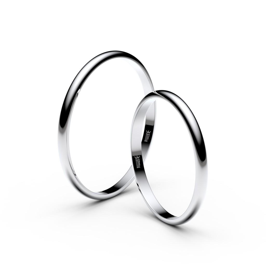 snubni prsteny danfil 4i17