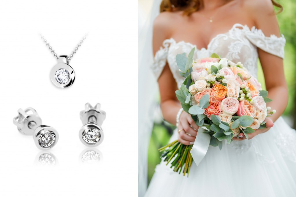 danfil-wedding-dress-earring-web