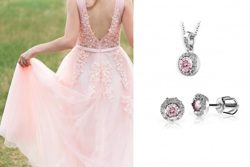 danfil-wedding-dress-earring-web2
