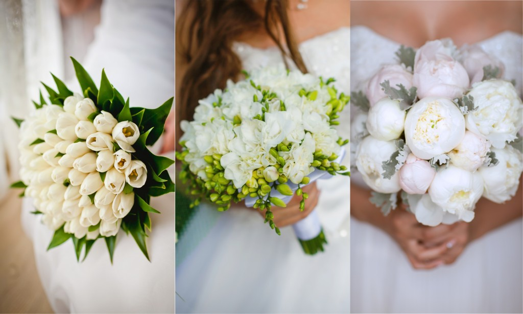 danfil-wedding-flowers-web