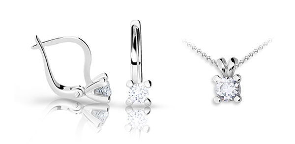 diamantovyset