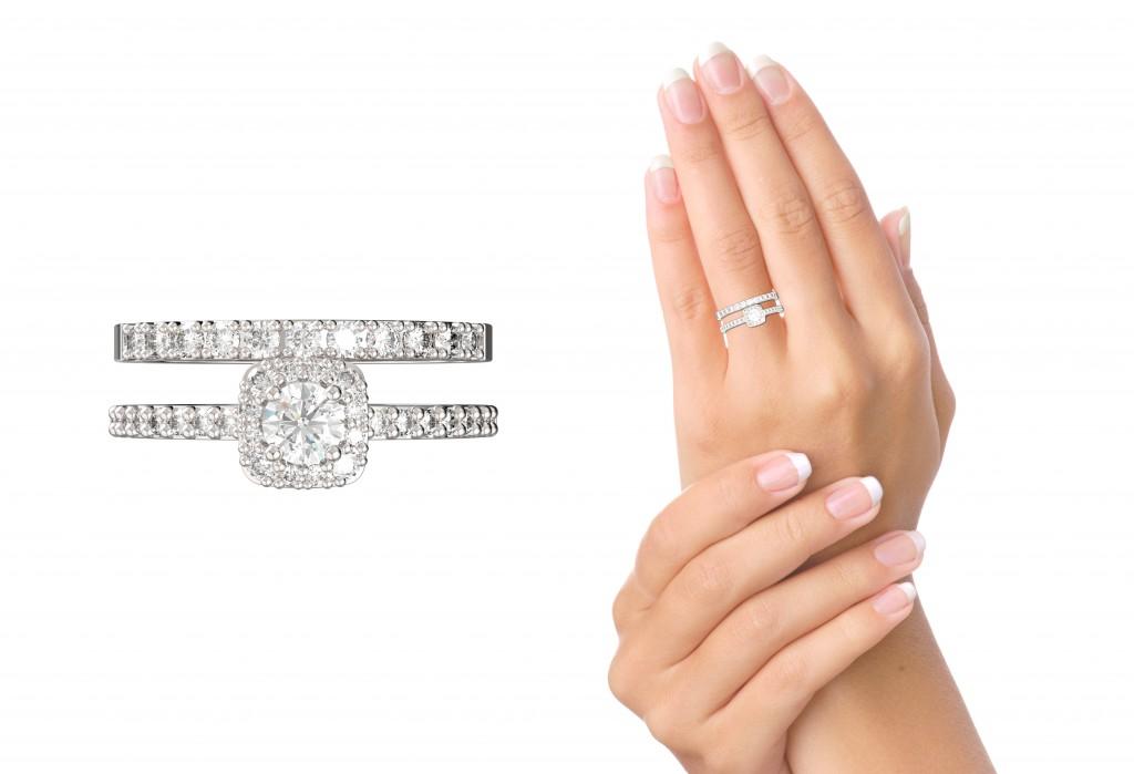 eternity-zasnubni-snubni-prsteny