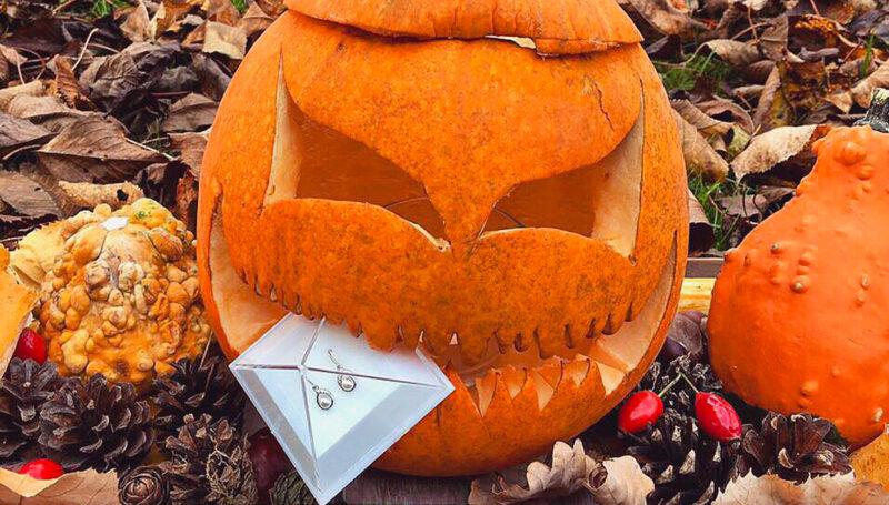danfil halloween