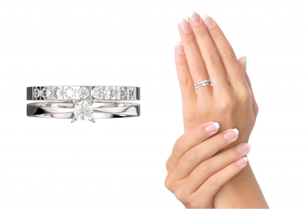 jak-sladit-zasnubni-a-snubni-prsten