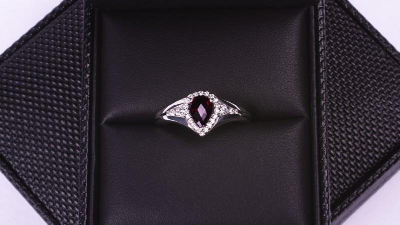 self love ring