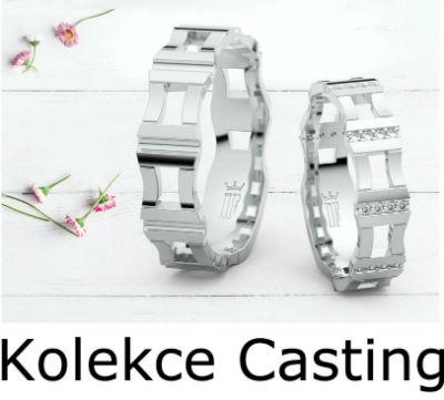 snubni-prsteny-danfil-kolekce-casting-1