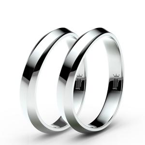 Snubní prsteny pro gaye