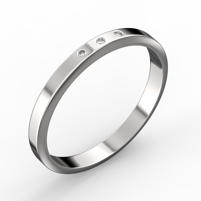 snubni_prsten_danfil_3kameny