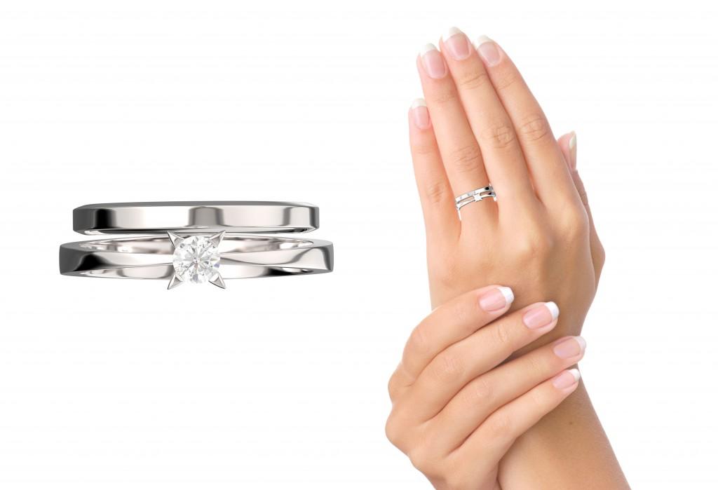 zasnubni-a-snubni-prsten-danfil
